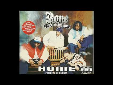 d3100b7c918 music noteChords for Bone Thugs n Harmony - Home Feat. Phil Colins  (Original Studio Version). Diagram Slider