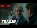 Fargo Trailer Netflix mp3
