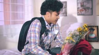 Download [MV] Hafiz - Bahagiamu Deritaku