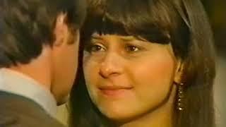 "Tracey Ullman in ""Mackenzie"" (1980)"