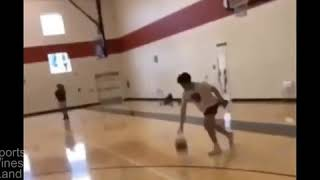 Best Basketball Vines Of October  | 2019 | week1 |