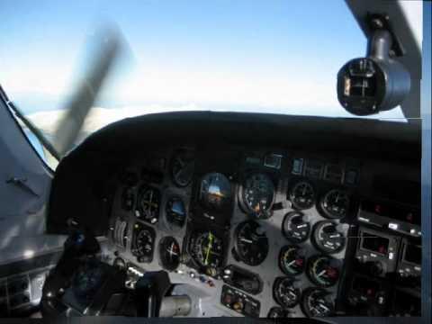Hellenic Coast Guard Airplane Squadron tribute