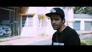 Rob C - Money In The Grave (Remix) | Hindi Rap 2019