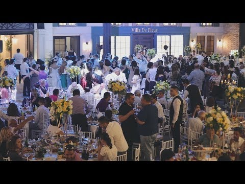 Wedding. Villa Restaurant Complex +37491808580