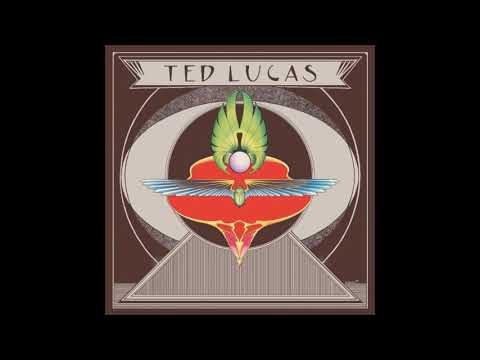 Ted Lucas - It's So Easy (When You Know What You're Doing)