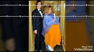 Максим Галкин и Алла Пугачёва Это любовь