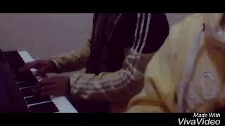Download Video We LoVe YoU LoRd by Dr Tumi(Ception Cover ft Naithen). MP3 3GP MP4