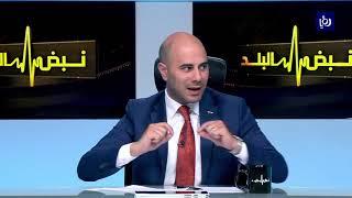 تواصل إضراب المعلمين وسط تصاعد الخلاف بين النقابة والحكومة (16/9/2019)