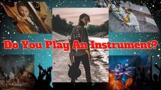 Biggest Talent Tutorial   Uploading Video   Complete Profile