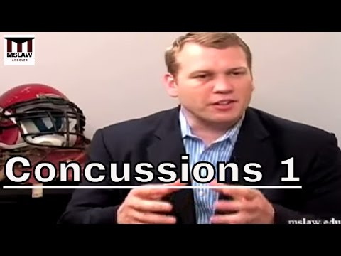 How Can Injuries Affect Athletes Later in Life?
