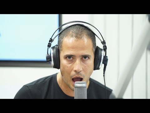Rádio Comercial | Mixórdia de Temáticas - Populismo português de qualidade