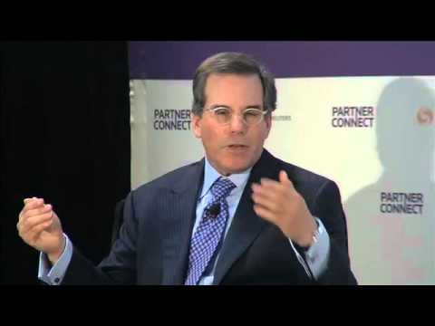 Jonathan Nelson, Providence Equity Partners
