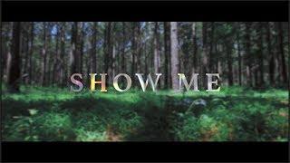 Galimatias & Alina Baraz - Show Me (Unofficial Music Video)