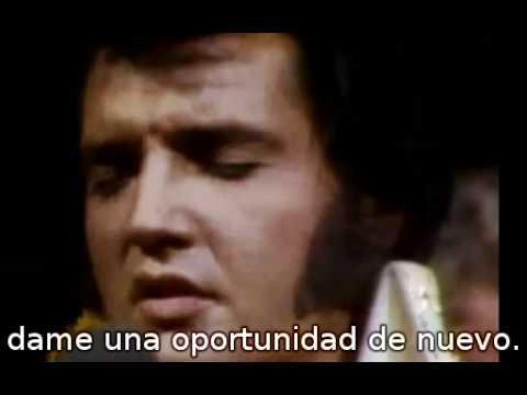 always on my mind (subtitulado español)