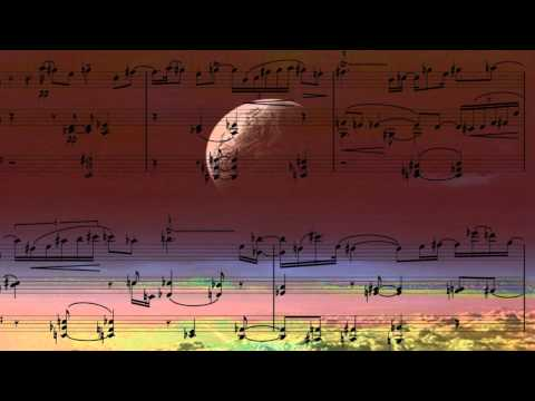 Klavierstück
