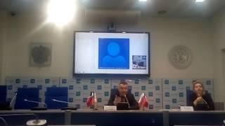 видео Поволжская государственная академия физической культуры, спорта и туризма