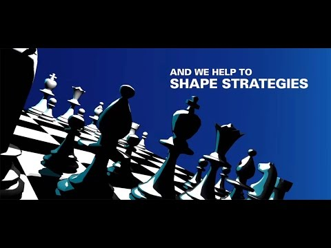 How KPMG Risk Consulting Helps Clients