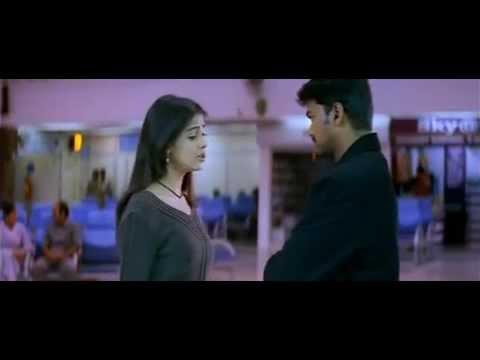 Sachin tamil movie free download uyirvani.