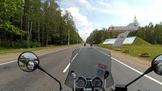 Бобруйск 28/05(, 2016-05-30T05:57:40.000Z)