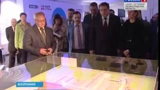 Вести    Санкт Петербург   Видео 1(, 2015-05-13T15:04:46.000Z)