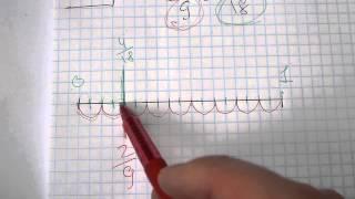 Задача №941. Математика 5 класс Виленкин.
