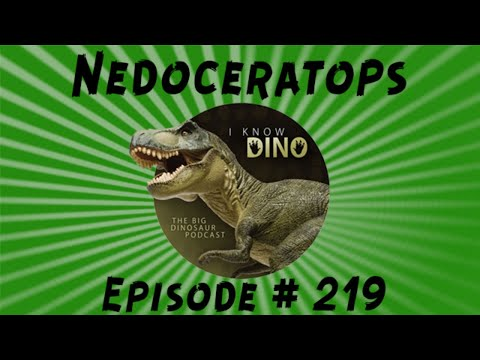 Episode 219: A new sauropod from Tanzania & Interview with the Fowlers