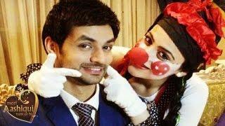 Meri Aashiqui Tum Se Hi Ranveer & Ishani