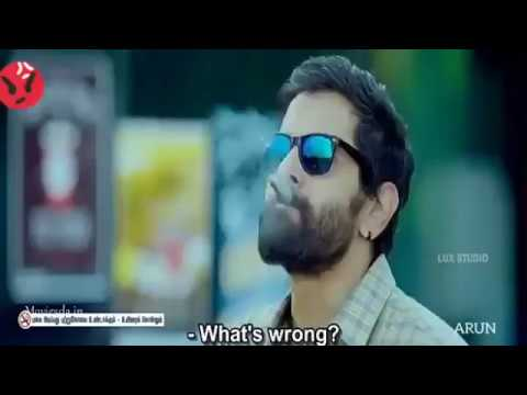 Single mass status sketch movie WhatsApp status Tamil ...