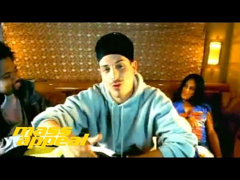 Dilated Peoples - Worst Comes To Worst (Official Music Video)