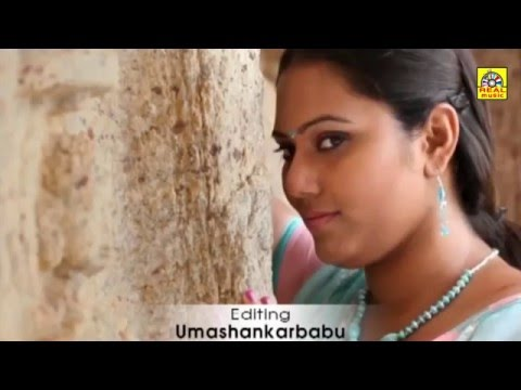 Vennilavin Arangetram Tamil Movie 2016 Trailer| Worldwide Exclusive Media Rights Realmusic