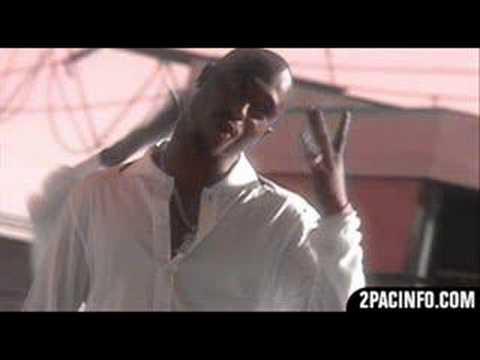 Thug Passion von Tupac Shakur – laut.de – Song