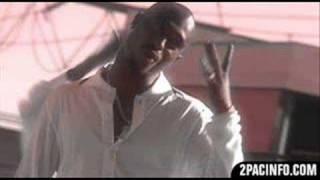 TuPaC ShaKuR: Thug Passion