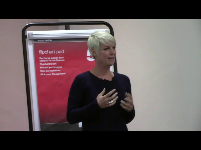 #029 - Financial Freedom with Alex - South Wales Property Meet