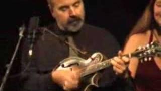 John Reischman & The Jaybird - Part 2