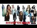 Multifemales Bad Girl Avril Lavigne Suicide Squad Ft Marilyn Manson mp3