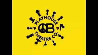 Dog Sees God: Confessions of a Teenage Blockhead @ OB Playhouse & Theatre Co.