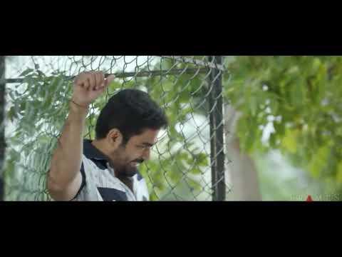Noorai Yugam Noorai whatsapp StatusVijay Antony Tamil Romantic Whatsapp Status