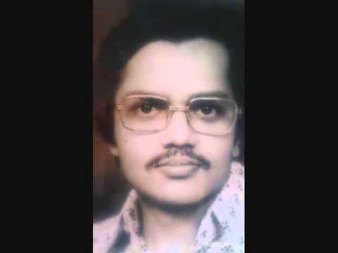 NOSTA 1978.avi