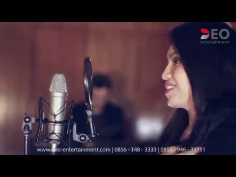 Love On Top - Beyonce Cover By Deo Entertainment