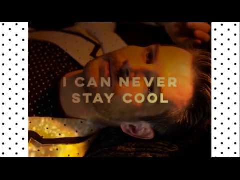 Bright Light Bright Light 'How I Feel' (Official Lyric Video)