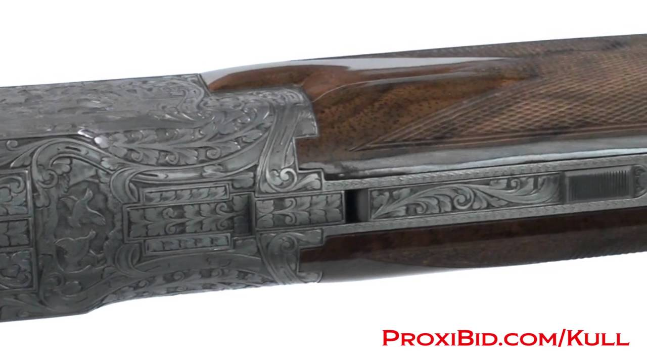Browning superposed shotguns for sale  Browning Superposed