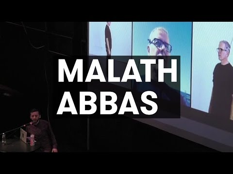 Malath Abbas: Collaboration, Collectives & Killbox