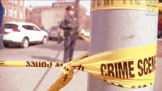 Autozone Driver Kills A Pedestrian In Long Island New York