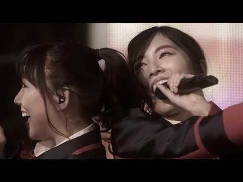 SKE48第9期生オーディション開催のお知らせ