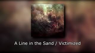 Linkin Park - A Line in the Sand / Victimized
