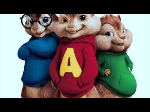 help me help you - chipmunks version   Logan Paul feat. why don't we