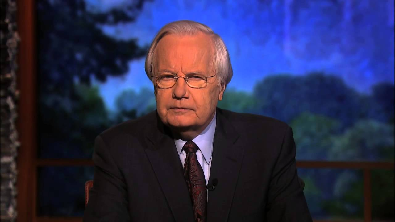bill moyers essay Bill moyers says the parody and satire of jon stewart and stephen colbert pay washington the disrespect it deserves, but in the end it's the city's predatory.