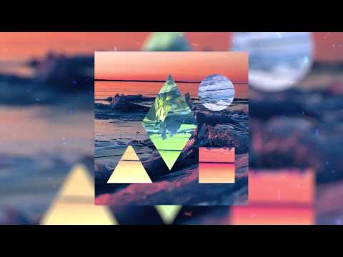 Clean Bandit - Dust Clears (New Eyes Mix) - HQ Audio