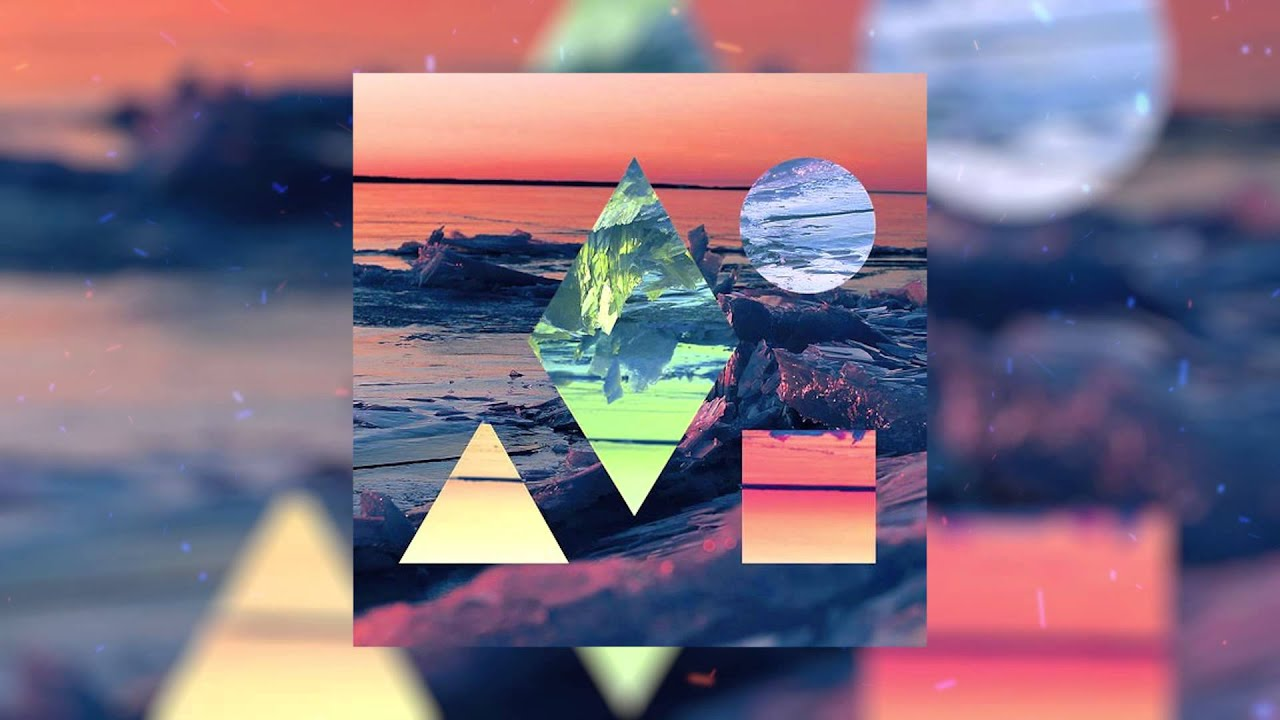 Download Clean Bandit - Dust Clears (New Eyes Mix) - HQ Audio
