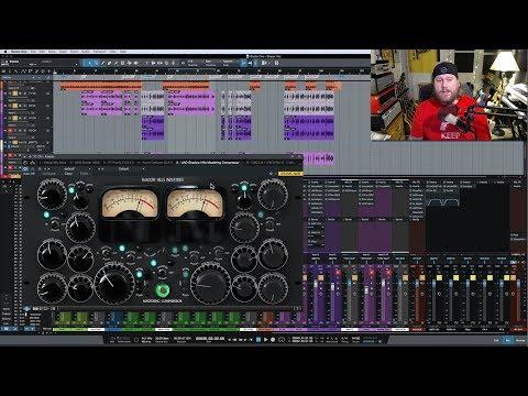 Michael Brauer Vocal Mix Hack | MixBetterNow.com